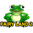 Игровой аппарат Fairy Land 2 онлайн в казино 777casinoslot
