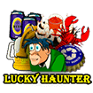 Онлайн слот Lucky Haunter играть онлайн